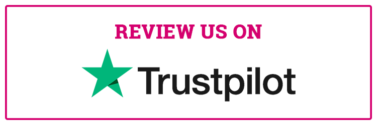 Review Outstanding Branding on Trustpilot